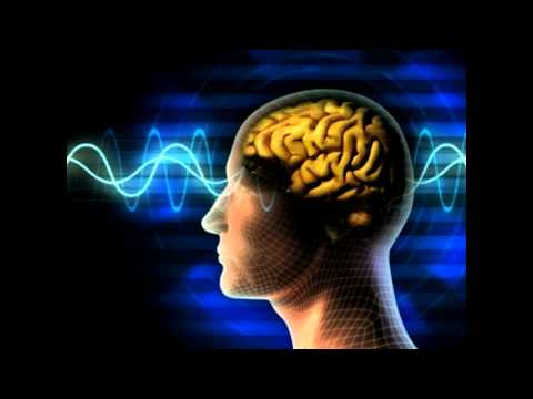 Hypnosis Utah--12 Minute Relaxation Recording