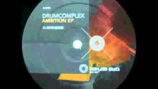 a1-drumcomplex-synthisator.avi