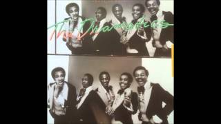 The Dramatics - Shake It Well