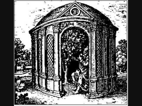 Alchemy : 17th Century Multimedia