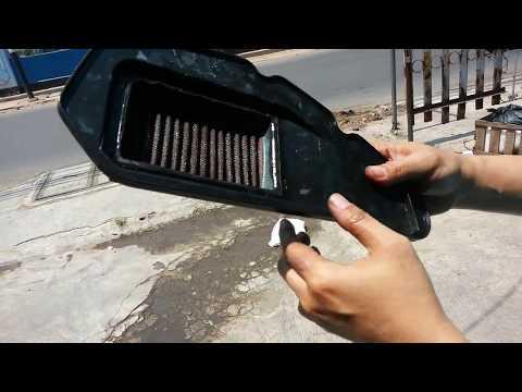 NO HP/WA : +62856.4528.6874 (Isat), Dimana Beli Kopi Hijau Di Medan from YouTube · Duration:  31 seconds
