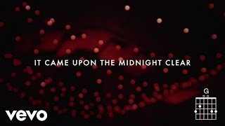 Watch Chris Tomlin Midnight Clear video