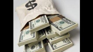 Банковское дело. Ликвидность и платежеспособность