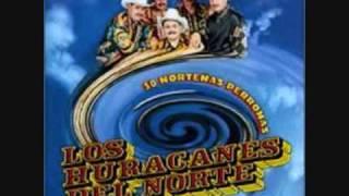 Los Huracanes Del Norte-El Ranchero Chido