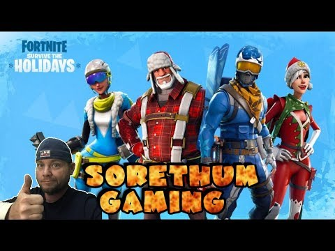 COME BUST A GUT//FORTNITE BATTLE ROYALE//GIVEAWAY @ 250 SUBS// COME CHAT & CHILL