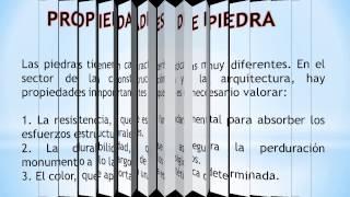 TECNOLOGIA DE MATERIALES 2