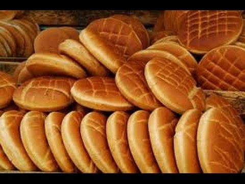 تفسير حلم رؤيا الخبز بأنواعه و العجين في المنام Youtube
