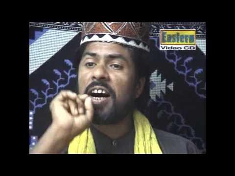 SM Nazrul - জীবন্ত জান্নাত - Jibanto Jannat Vol -2