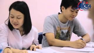 Chàng trai đỗ N3 sau 1 năm tự học tiếng Nhật