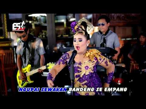 Juragan Empang - Niken Salindry [OFFICIAL]