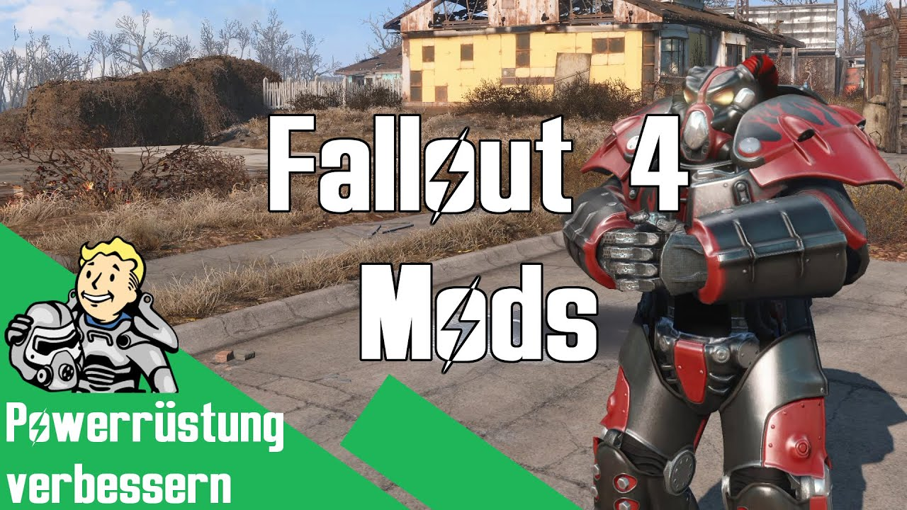 fallout 4 mods deutsch