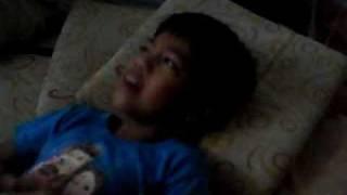 grenade(music video  by arfel)
