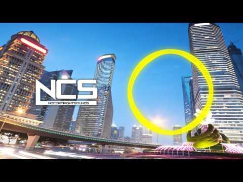 Dropouts - Let Go [NCS Release]