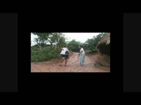 Khib Ciaj Khib Tuag Noob Nom Phaj Trailer