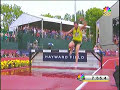 Olympic Trials Mens 3000 Steeplechase 2008 USA Track & Field