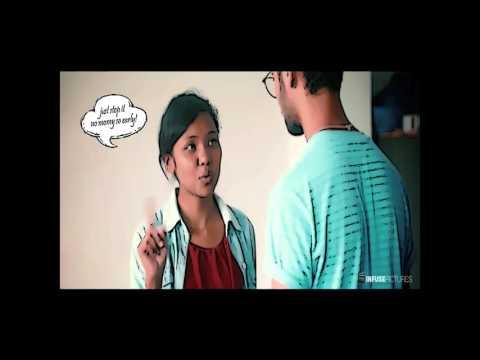 dating nepal