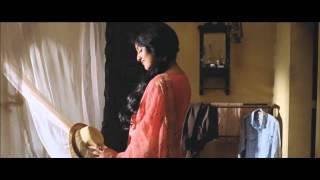 Sawaar Loon - Lootera (1080p HD Song) Ranveer Singh, Sonakshi Sinha - Akram Khan