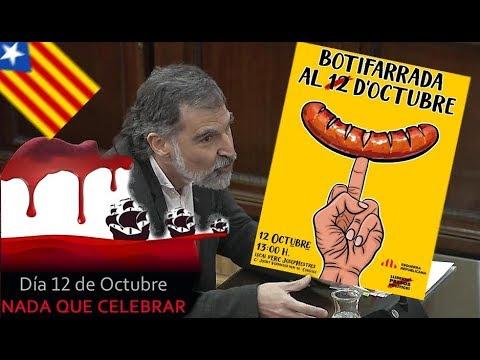 """Plan de las Longanizas contra el """"Genocidio"""" Hispano"""
