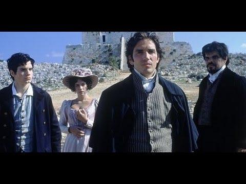 el-conde-de-montecristo-(2002)-completa-en-español-latino