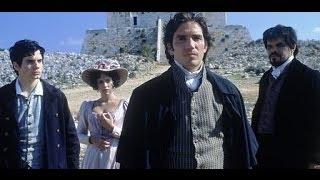 El Conde de Montecristo (2002) Completa en Español Latino