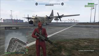 GTA Gunrunning 5 Tips and Tricks