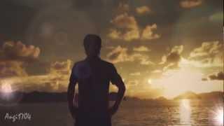 Ian Somerhalder - If you