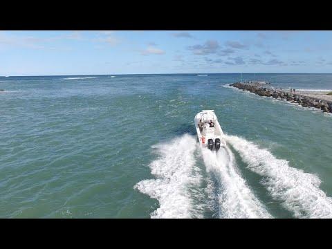 Jupiter Florida Boating