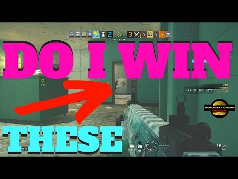 Download Epic Bandit Ace R6 Siege Ranked Ps4 MP3, MKV, MP4 - Youtube