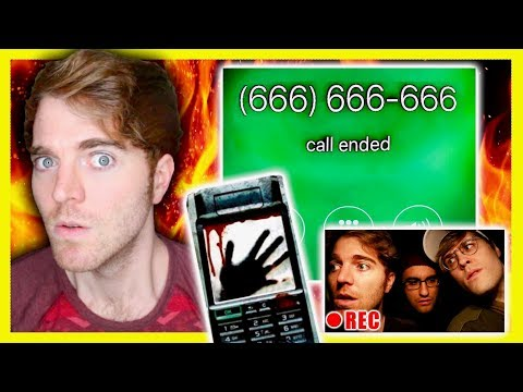 Thumbnail: DON'T CALL THESE NUMBERS!