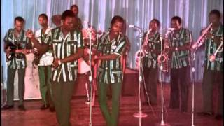 Super Tentemba - Bembeya Jazz National 1972