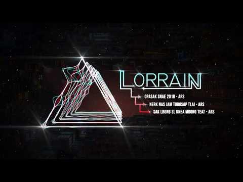 ឧបសគ្គស្នេហ៍ ARS + នឹកណាស់ចាំទូរស័ព្ទថ្លៃ ARS + សាកល្បងស្រលាញ់គ្នាម្តងទៀត Mrr Phea On The Mix 2018