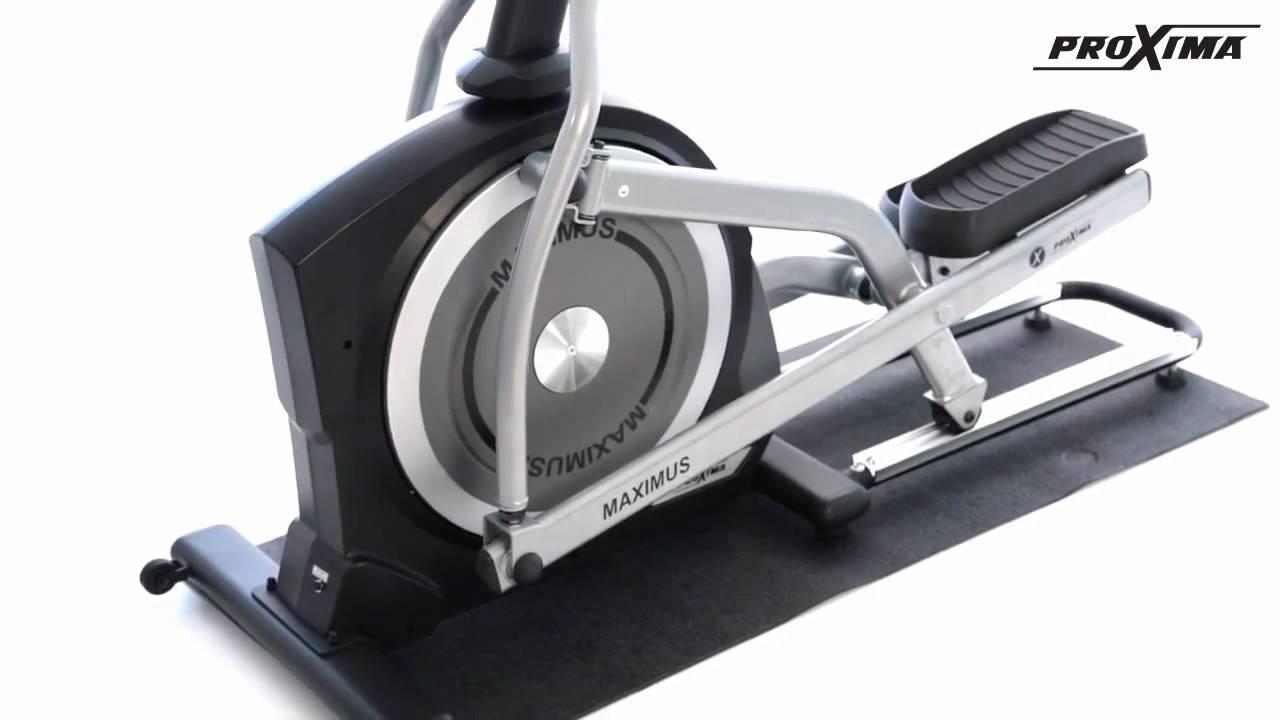 Купить (Cardio Twister) Кардио Твистер за 2 589 руб. - YouTube