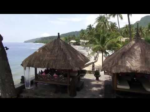 Puri Mas Boutique Resort & Spa, Lombok - Presented by The Couture Travel Company