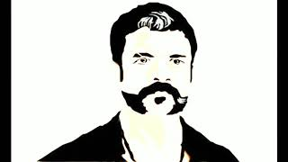 Venda Pappa Status -- Shaji Pappan Theppu Song -- Ringtone -- Aadu 2 -- Shaan Rahman -- Jayasurya