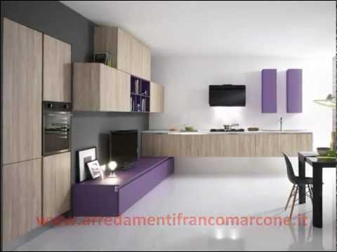 Cucine Spar Prezzi. Mistral Prezzi Outlet Offerte E Sconti With ...