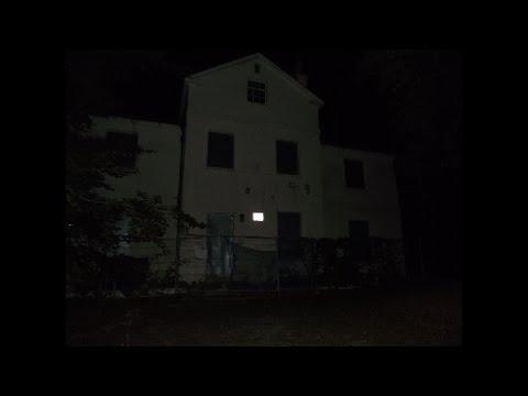 Exploring Creepy Abandoned Private Girl's School!!!