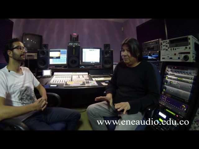 audio digital jose chilitos valenzuela