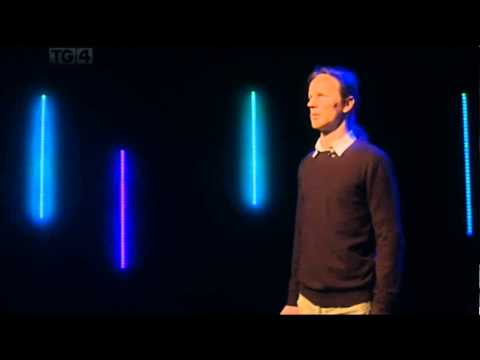An Clár Bog Déil. Haunting and beautiful Gaelic song on TG4