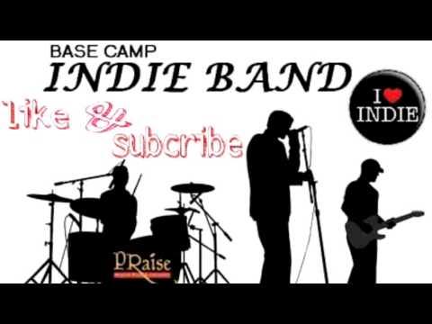 Band indie indonesia....!!! Lagu sedih bikin jutaan orang menangis..!!!!