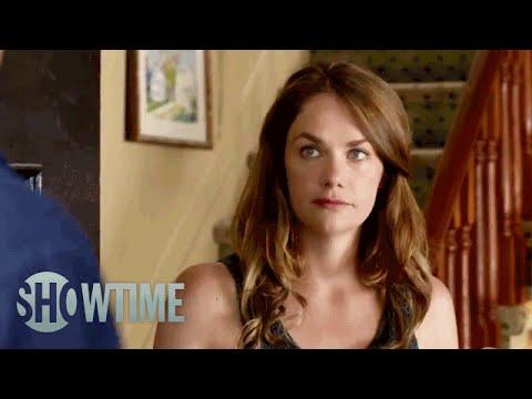 Download The Affair   Next on Episode 10   Season 1