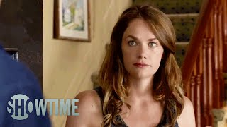 The Affair | Next on Episode 10 | Season 1