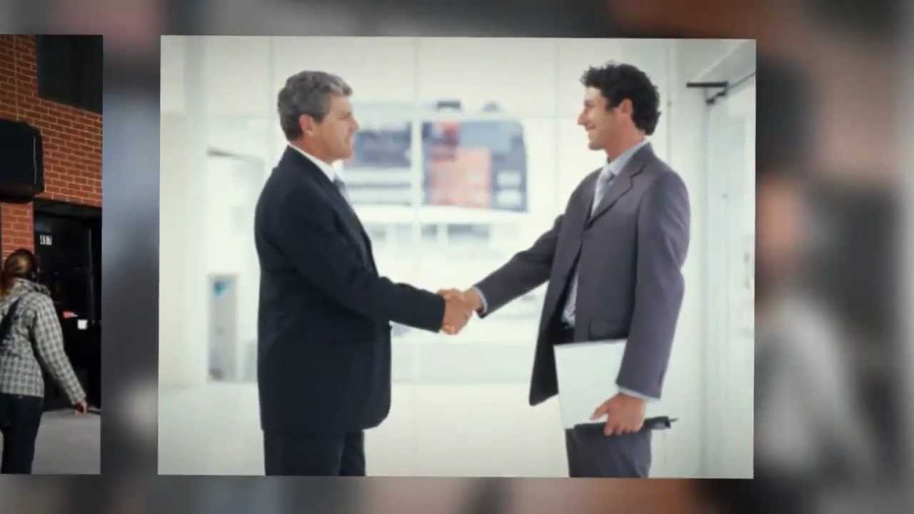 Mortgage Branch Opportunities - Mortgage Loan Officer Jobs - Best Loan Officer Mortgage Company ...