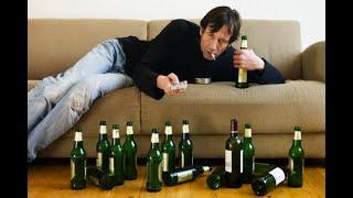 постер к видео   Как заставить мужа бросить пить. Что не стоит делать, если мужчина любит алкоголь. Муж пьет.