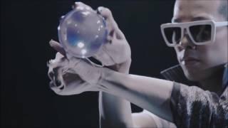 ジャグリング世界一のCRYSTAL PERFORMER MASAKIが魅せる摩訶不思議な無...