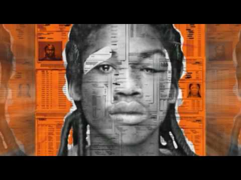 Meek Mill - Blue Notes (DC4 Official Audio)