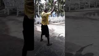 REKLES × SESKA - LAMBA LOLO CRAZY FUNNY VIBES | KENYA FUNNIEST CLIPS