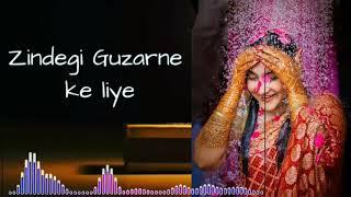 New Romantic Ringtone |New Hindi #MusciLove Ringtone 2019 #punjabi Mobile Ringtone|#Mp3 Musci 2019