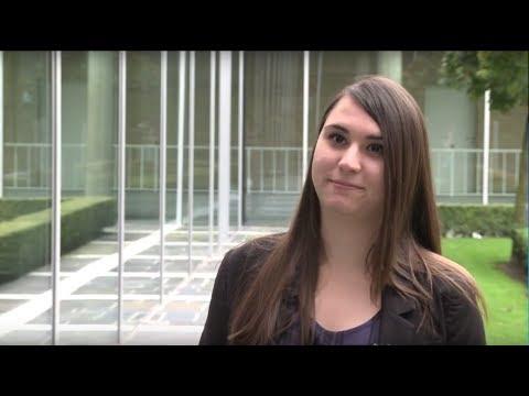 Master In Finance - Tilburg University