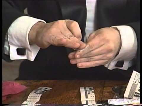 Zurab Vadachkoria Video Archive 2000 Focus Explained