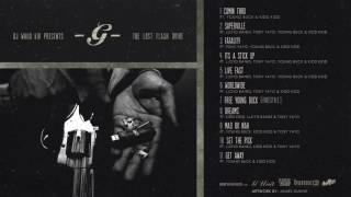 G-Unit - Dreams